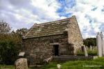 St Declan's Oratory
