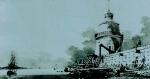 original poolbeg lighthouse