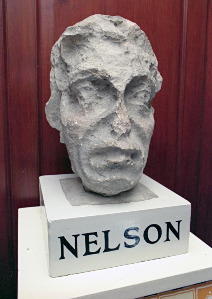 MS41_Nelsons_Head