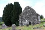 St. Feichin's church