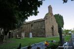Kilfane Church