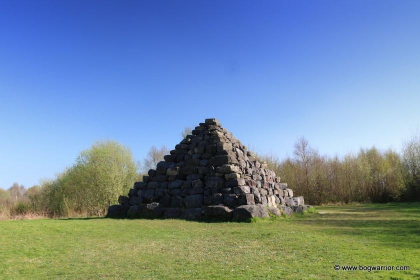 boora_pyramid