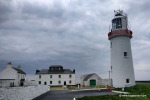 Loop Head Lighthouse and Visitor Centre