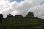Rock of Dunamaise