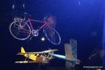Syd Barrett's Bicycle