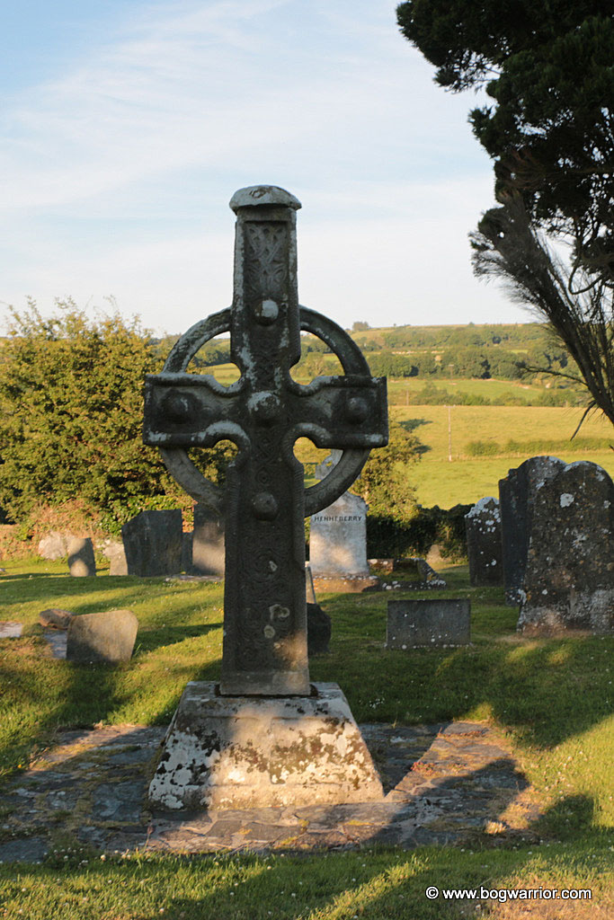 The South Cross