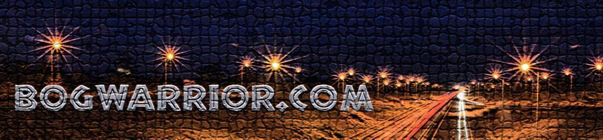Bogwarrior.com