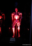 T-800 from Terminator Salvation
