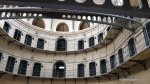 East Wing of Kilmainham Gaol