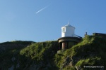 Duncannon Fort Lighthouse