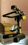 Simple Microscope