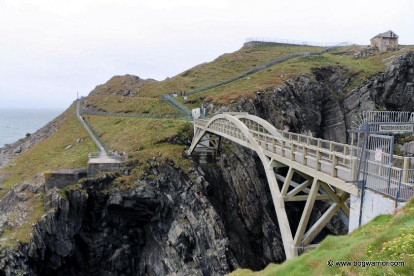 mizen_bridge_1