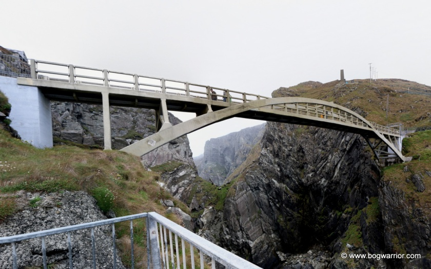 mizen_bridge_stitch