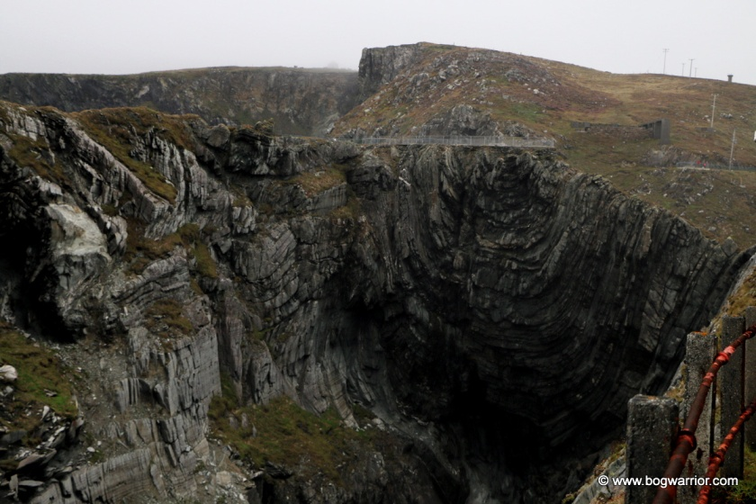 mizen_head_folding.jpg