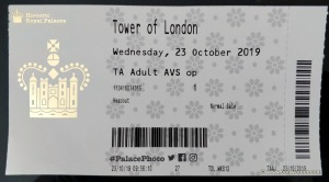 tower_of_london_ticket