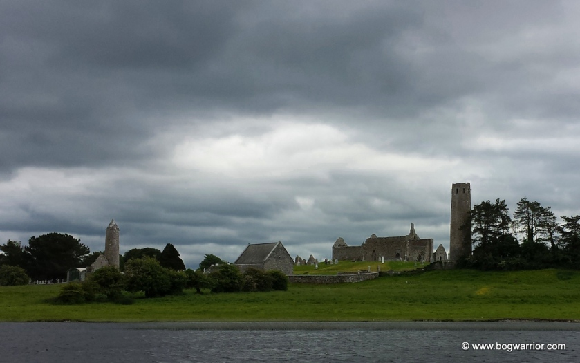 clonmacnoise_from_shannon