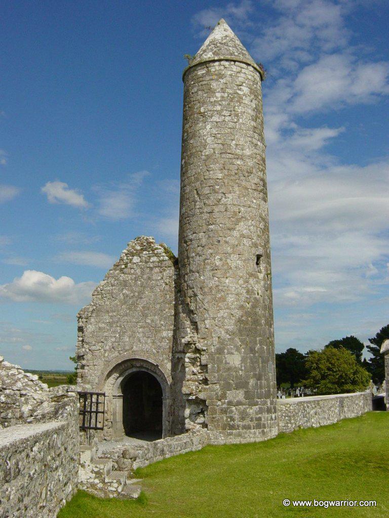 mccarthys_tower