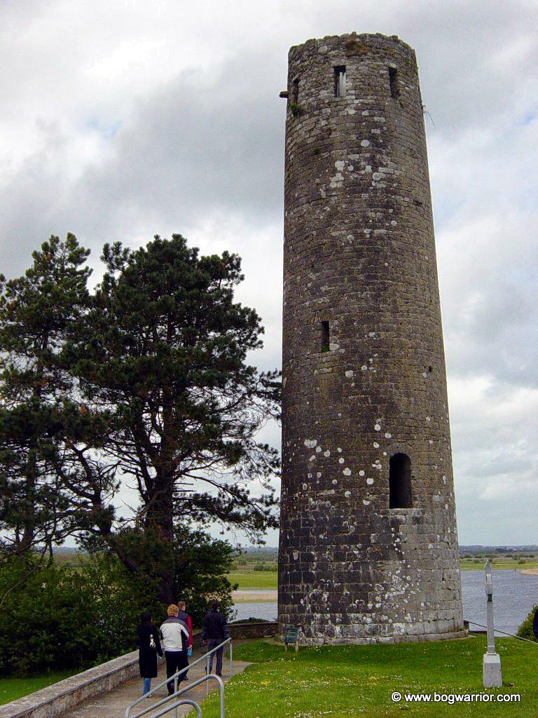 ORourkes_tower_2