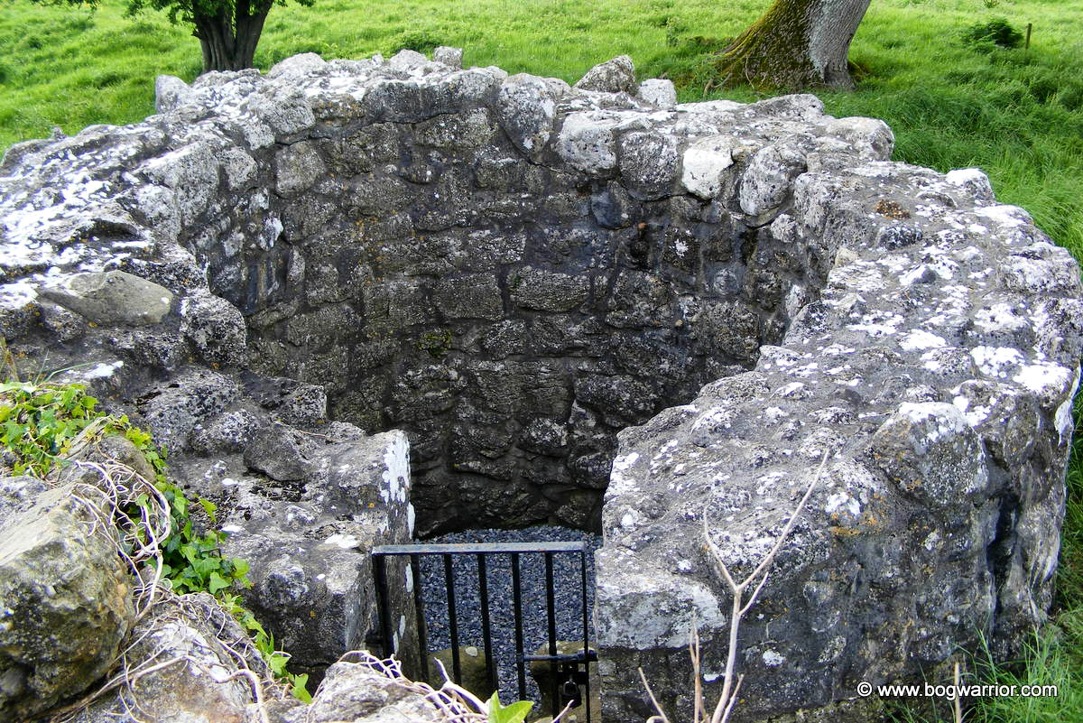 seir_kieran_round_tower_interior