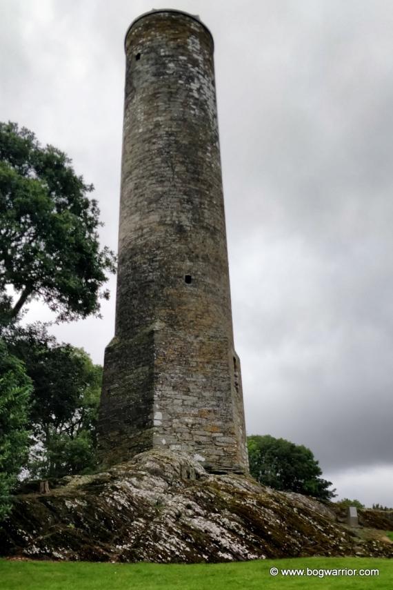 kinneigh_tower2