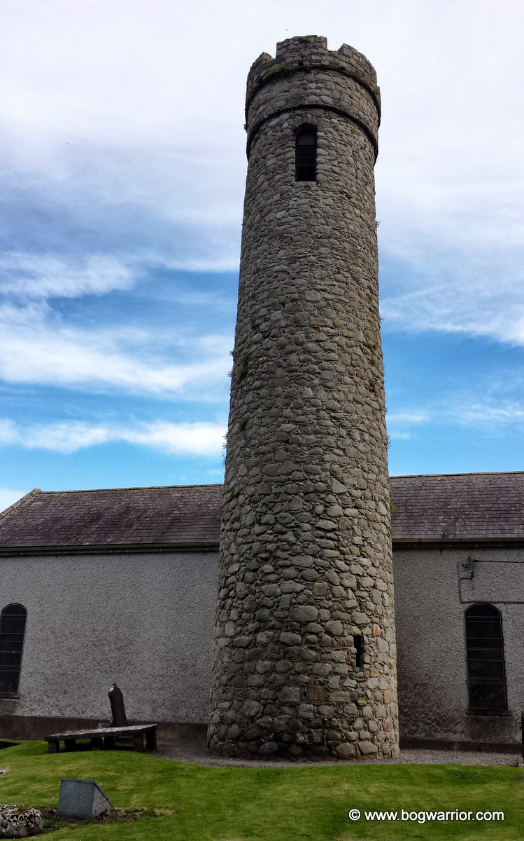 castledermot_round_tower