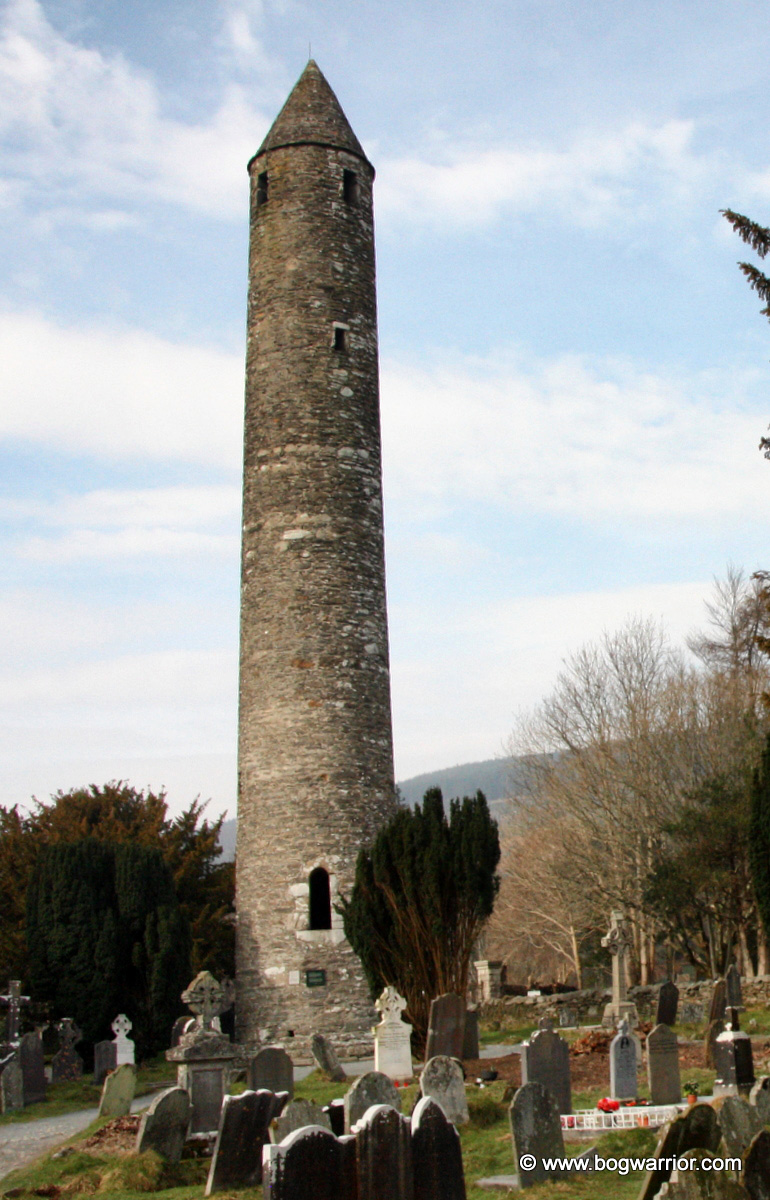 glendalough_round_tower