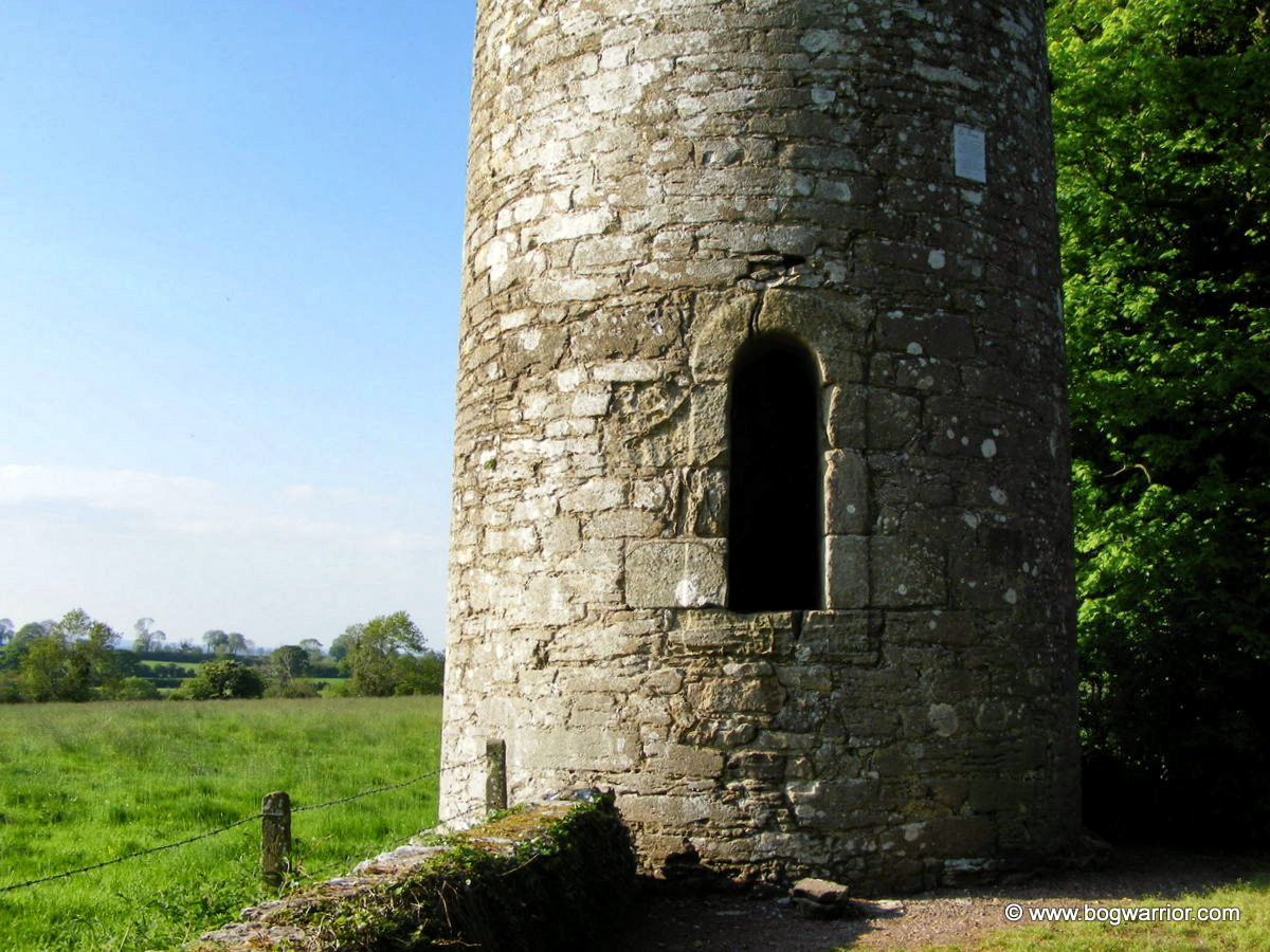 kilree_tower_doorway